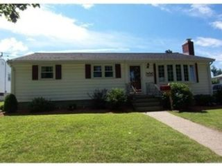 3 BR,  2.00 BTH Single family style home in Trinity Center