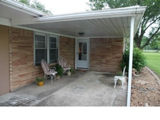 Studio,  0.00 BTH Land style home in Traverse City