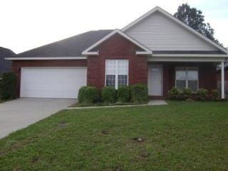 4 BR,  2.00 BTH Single family style home in Maringouin