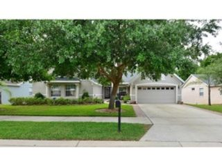 3 BR,  2.00 BTH Single family style home in Kingsley