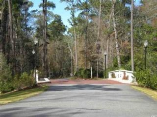 4 BR,  3.00 BTH Single family style home in Deland