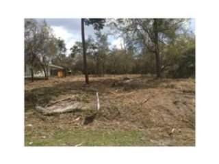 3 BR,  2.50 BTH Single family style home in Bellaire