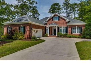 3 BR,  2.00 BTH Single family style home in Deland