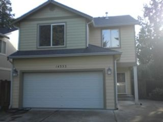 1 BR,  1.00 BTH 1-1/2 story style home in S Sterling