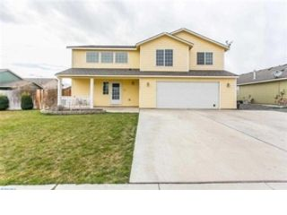 4 BR,  4.50 BTH Single family style home in Nipomo