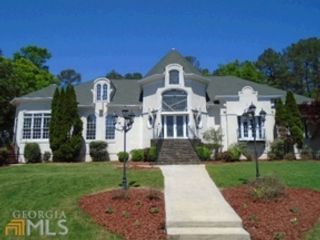 [Baton Rouge Real Estate, listing number 8020270]