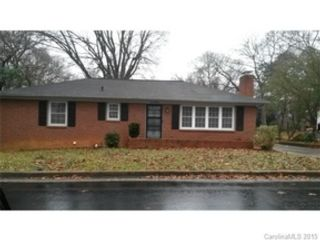 3 BR,  2.00 BTH Ranch style home in Meadows of Dan