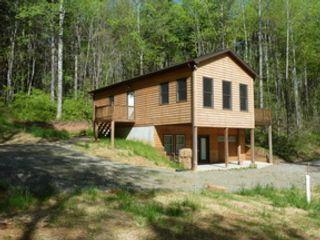 Studio,  0.00 BTH Land style home in Meadows of Dan