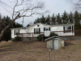 2 BR,  2.00 BTH Bungalow cottag style home in Meadows of Dan