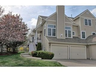 4 BR,  3.00 BTH Single family style home in Sutton