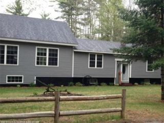 2 BR,  1.50 BTH  Single family style home in Kill Devil Hills
