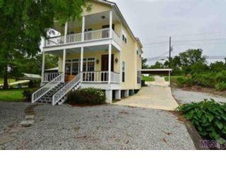 4 BR,  3.50 BTH Condo style home in Lenoir City