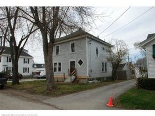 3 BR,  1.50 BTH  Single family style home in Bear