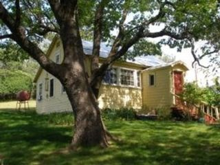 6 BR,  4.50 BTH Single family style home in Fayetteville