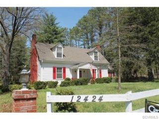 4 BR,  4.00 BTH Single family style home in Peachtree City