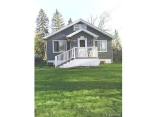 3 BR,  2.00 BTH Condo style home in Grand Rapids