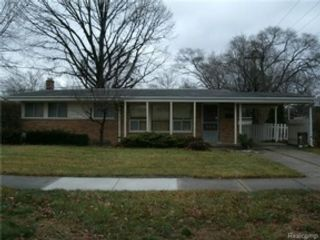 5 BR,  4.50 BTH  Single family style home in Hanover
