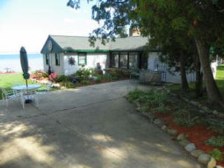 4 BR,  2.00 BTH Manufactured ho style home in Detroit Lakes