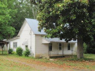 [Tacoma Real Estate, listing number 8022427]