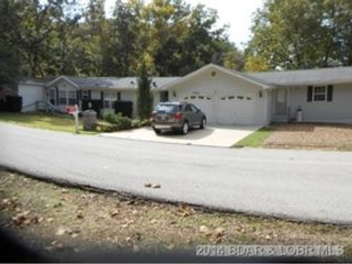 3 BR,  2.00 BTH Single family style home in Waterford