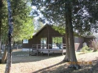 Studio,  0.00 BTH Land style home in Trout Lake