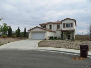 3 BR,  1.50 BTH Manufactured ho style home in Naubinway
