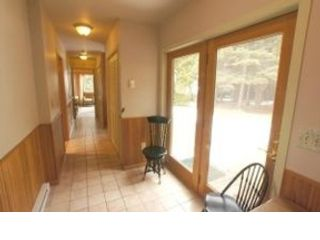 Studio,  0.00 BTH Commercial style home in Saint Ignace