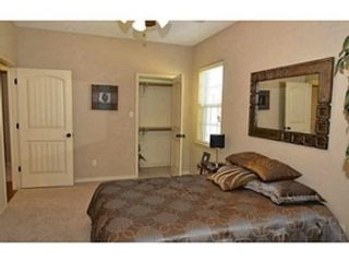 6 BR,  5.00 BTH Colonial style home in Woodville