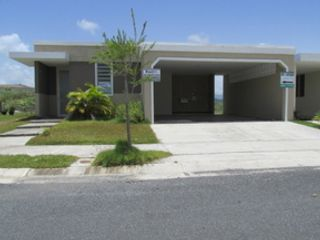 2 BR,  1.50 BTH 2+ story style home in Moran