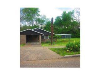 Studio,  0.00 BTH Land style home in Boca Grande