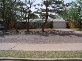 4 BR,  2.00 BTH Single family style home in Carriere