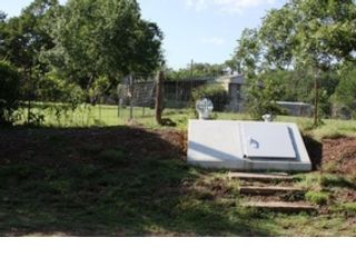 4 BR,  2.50 BTH Contemporary style home in Carriere