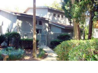 3 BR,  2.00 BTH Single family style home in Tumwater