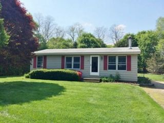 Studio,  0.00 BTH Townhouse style home in Middletown