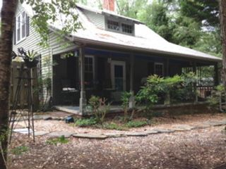 3 BR,  3.00 BTH  Single family style home in Lafayette