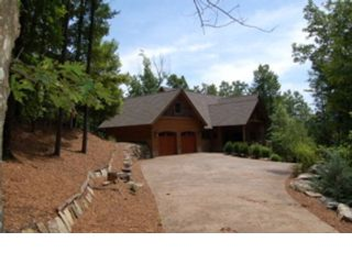 3 BR,  3.00 BTH Ranch style home in Nebo