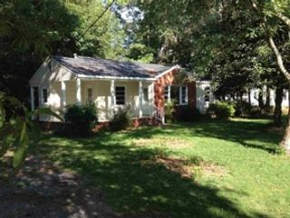 Studio,  0.00 BTH  Traditional style home in Fort Mill