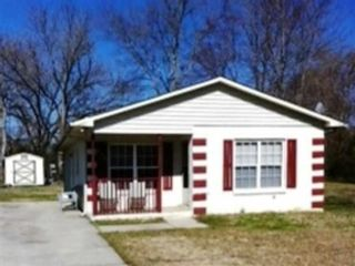 Studio,  0.00 BTH Traditional style home in Rock Hill