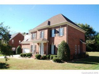 6 BR,  5.00 BTH  Traditional style home in Johns Creek