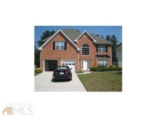 4 BR,  4.00 BTH  Traditional style home in Norcross