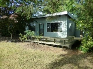 3 BR,  2.00 BTH Single family style home in Corpus Christi
