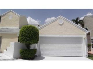 2 BR,  2.00 BTH  Single family style home in Pompano Beach