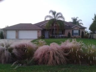 4 BR,  3.00 BTH  Single family style home in Lighthouse Point