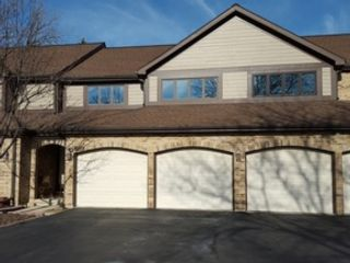 1 BR,  1.50 BTH Single family style home in Naperville