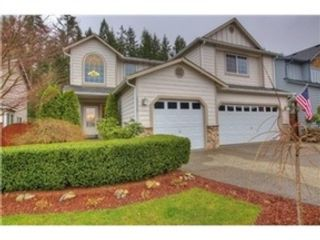 [Puyallup Real Estate, listing number 8025604]