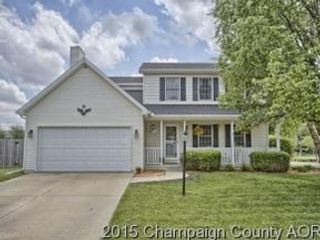 4 BR,  4.50 BTH Contemporary style home in Lawrenceburg