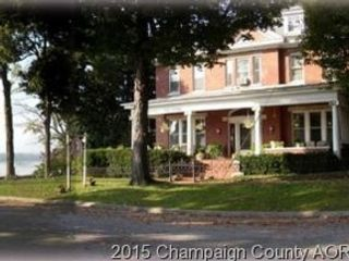 3 BR,  3.00 BTH Single family style home in Rock Hill