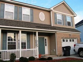 4 BR,  3.00 BTH Single family style home in Worcester