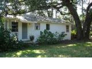 3 BR,  3.50 BTH Single family style home in Lees Summit