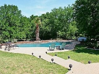 [Fayetteville Real Estate, listing number 8025984]